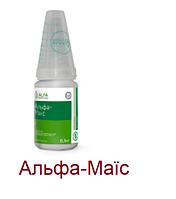 Гербицид Альфа-Маис, Альфа Смарт Агро, аналог Хармони, фасовка 0,1 кг