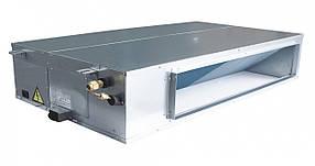Канальний кондиціонер IdeaPro Inverter ITB-30HR-PA6-DN1