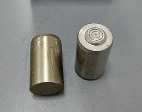 4601724 палец гидромотора хода (Hitachi 9257254 / 9258325)