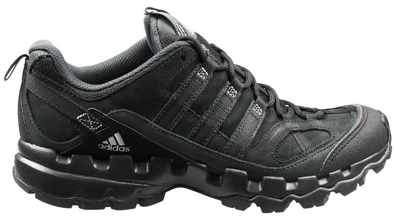 Кроссовки adidas ax1 lea кроссовки для туризма