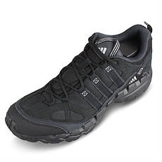 Кроссовки adidas ax1 lea кроссовки для туризма, фото 3