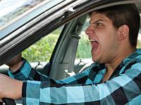 Страхование водителей (обязательное страхование на транспорте)