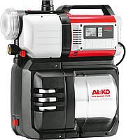 Насосна станція AL-KO HW 6000 FMS Premium (1400 Вт, 6000 л/год)