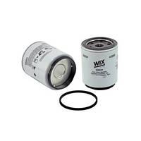 Фильтр гр/очистки топлива (под колбу) (068711/RE500186/84989840/796213/R9030M), Claas (WIX)
