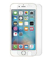 """Защитное Стекло 0.3 mm на iPhone 7 Plus / 8 Plus """"GLASS"""", фото 2"""