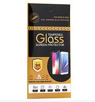 """Защитное Стекло 0.3 mm на iPhone 7 Plus / 8 Plus """"GLASS"""", фото 3"""