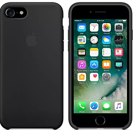 Чехол Silicone Case на Apple iPhone 6, 6s, 6 plus, 6s plus, 7 plus, 8 plus, 7, 8, X, Xs, Xr, Xs Max
