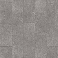 Виниловый ламинат под камень IVC MODULEO SELECT CLICK  Cantera 46930