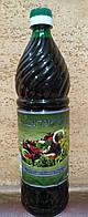 Масло тыквы Solatno olje витамины ЦИНК тыквенное масло + подсолнух ПИЩЕВОЕ нерафинированное Olje Словения, 1 л