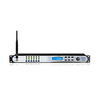 Аудио процессор Digisynthetic DS226E