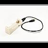 Зарядний пристрій 1*18650 ML102 USB (ML102)