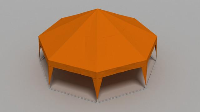 пивной шатер киев