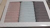 Набор кухонных полотенец (3 шт)