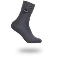Dexshell Coolvent Lite XL Шкарпетки водонепроникні