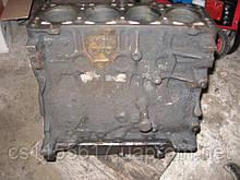 Блок двигателя 1Y021674 на Seat Cordoba, Seat Ibiza, VW Golf 3, VW Passat, VW Vento, VW Caddy 2