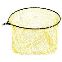 Голова для подсаки Trabucco GNT Match Fluo Mono Bream 45*40*25см 6*6мм
