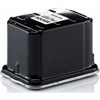 Фильтр т/очистки топлива (RE27091/AR86745/RE57073), JD8820/9500/9750STS/1188/2064/2266 (MANN)