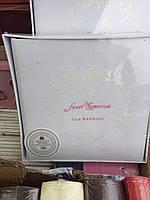 Альбом 10х15 200 фото, PC-46200