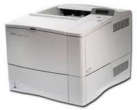 Заправка HP LJ 4100картридж 61A (C8061A), 61X (C8061X)