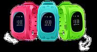 Детские Умные Часы Smart Baby Watch Q50 с функцией Отслеживания, фото 9