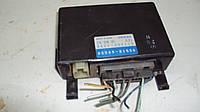 Блок управления печки и кондиционера DENSO 95510-64G00   077300-2390 Suzuki Baleno Vitara 1.6b, фото 1