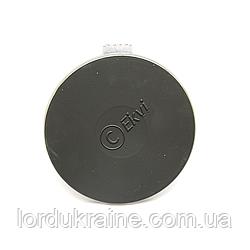 Конфорка 72379 для ES-40 для обладнання Kogast (Kovinastroj)
