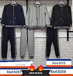 Костюмы для девочек 128-176 рост, фото 2