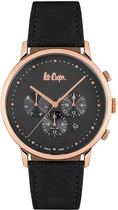 Годинник чоловічий LEE COOPER LC06935.451
