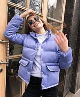 Женская красивая куртка,демисезонная куртка