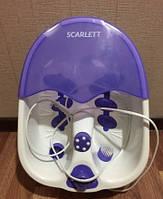 Массажер для ног Scarlett SC-208