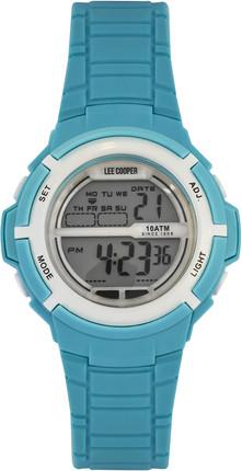 Годинник жіночий LEE COOPER ORG05202.027
