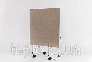 ТЕПЛО 750 КР Керамический энергосберегающий обогреватель с электронным терморегулятором