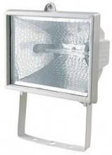 Прожектор DELUX FDL-118 500 w белый