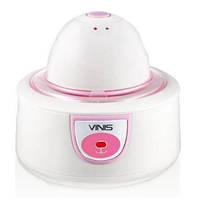 Мороженица Vinis VIY-500W