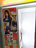 Фотокабина в отличном состоянии. Фотобудка. Photobox. Автоматичекая фото кабинка, фото 6