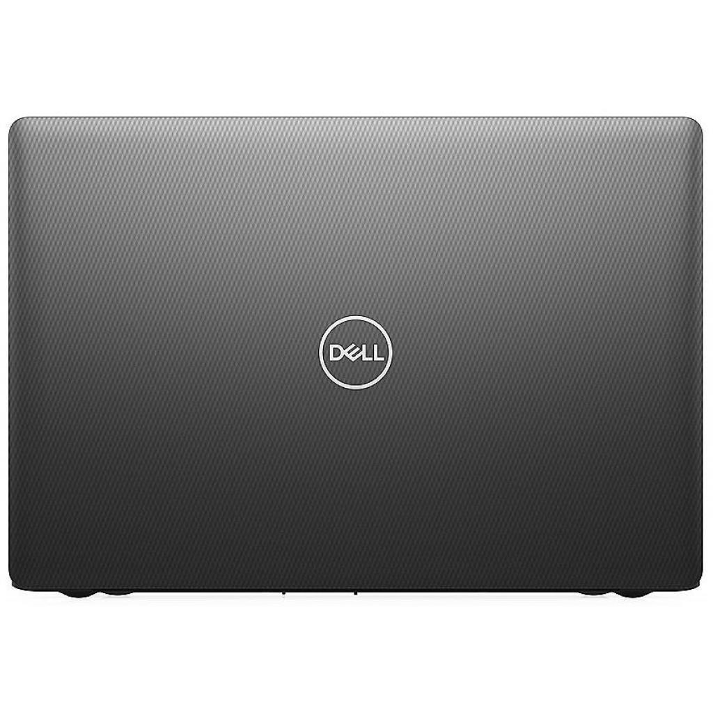 Ноутбук 4 ядра (P/4/1) Dell Inspiron 3582 (3582N54H1IHD_LBK) .