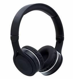 Наушники Bluetooth GORSUN GS-E90