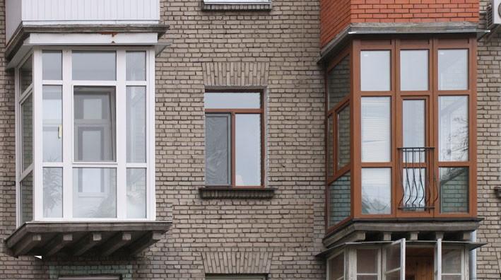 Окна ,балконы, лоджии,двери