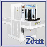 Тоннель стабилизатор mod.591PS. Elettrotecnicabc (Италия).