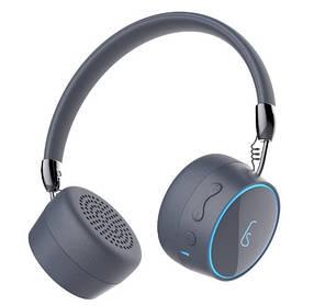 Наушники Bluetooth GORSUN GS-E95