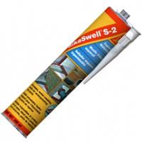 Набухающий герметик SikaSwell® S-2