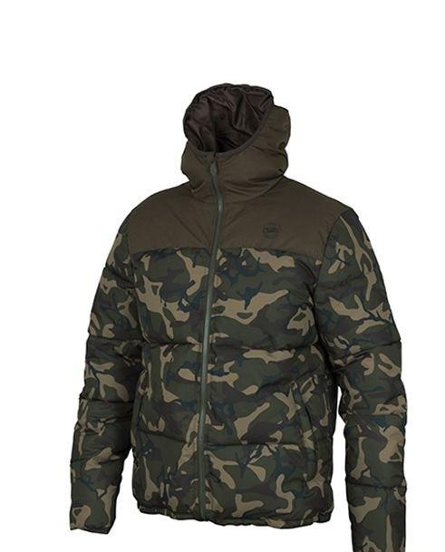 Куртка Fox Chunk Camo Khaki RS Jacket - L
