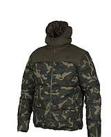 Куртка Fox Chunk Camo Khaki RS Jacket - L, фото 1