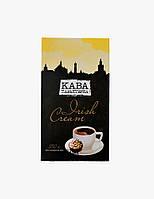 """Кофе молотый «Irish Cream» 250 г ТМ """"Характерна"""""""
