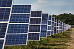О классах солнечных панелей