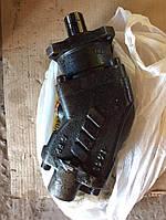 Гидравлический насос аксиально-поршневой Binotto
