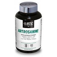Артрозамин -суставы и сухожилия STC Nutrition, 120 капсул