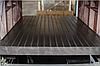 FDB Maschinen  MLQ400M комбинированный, многофункциональный деревообрабатывающий станок, фото 3