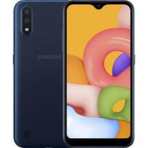 Samsung Galaxy A01 A015F