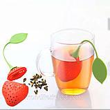Заварник для чая Лимончик, фото 8